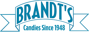 Brandt's Chocolates Logo